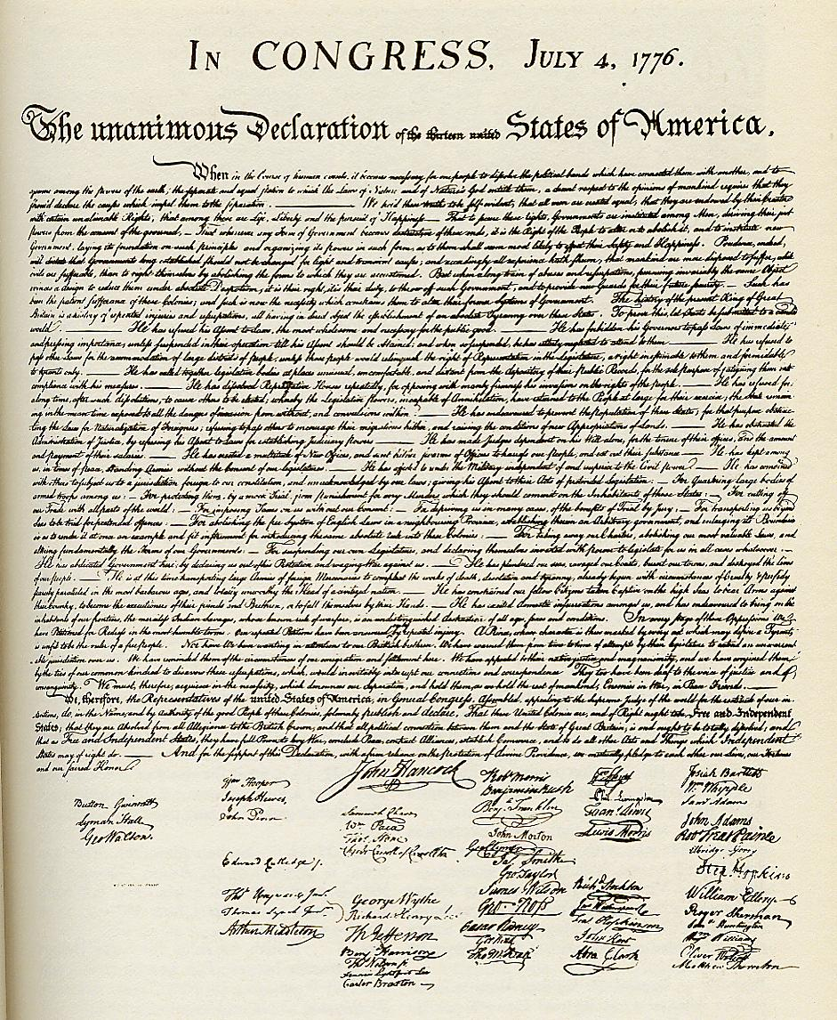 continental congress essay Free college essay the first continental congress the first continental congress the first continental congress was held on september 5, 1774, at philadelphia's carpenter's hall to protest.