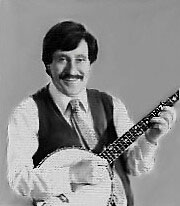 Ed Sweeney: 5 String & Fretless Banjo